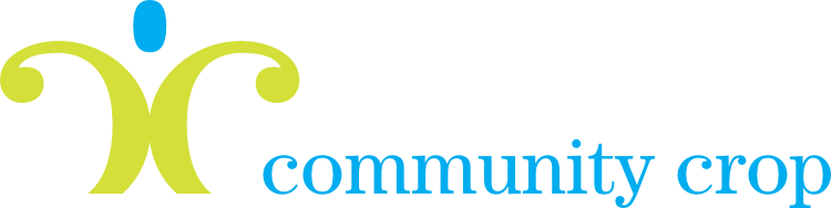 Community Crop Logo